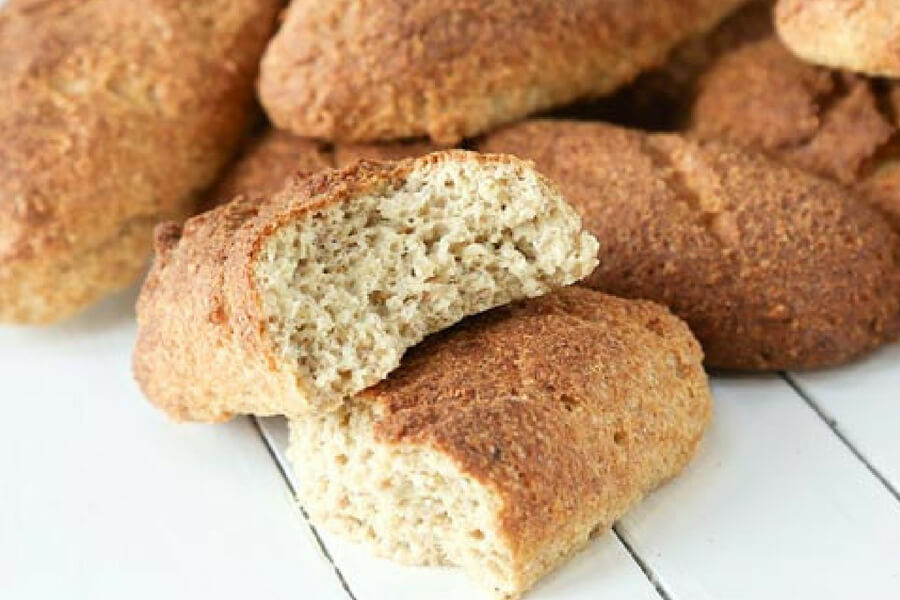 15 Best Keto Bread Recipes You Must Add To Your Ketogenic