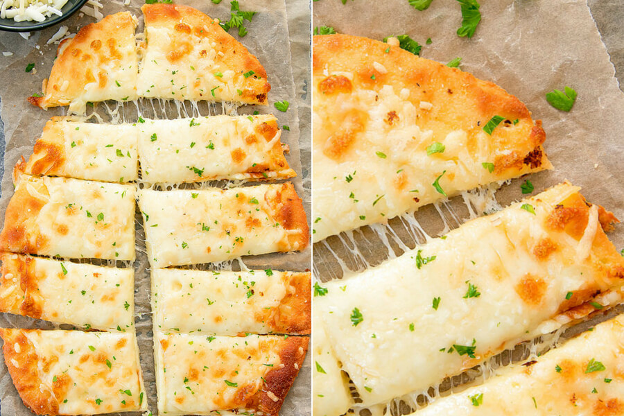 15 Best Keto Bread Recipes You Must Add To Your Keto Meal Plan